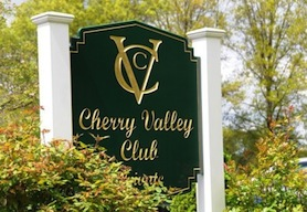 Cherry Valley Club